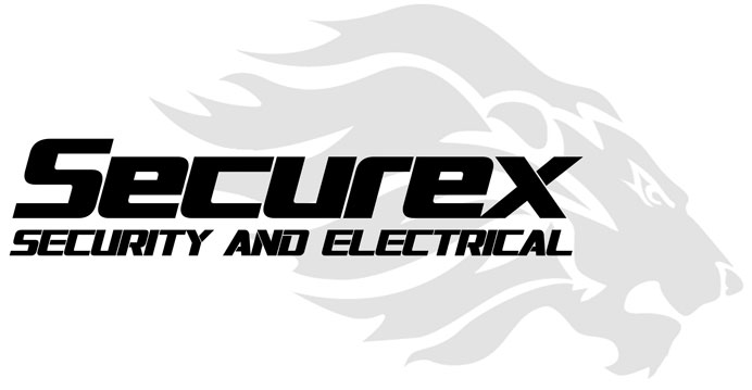 Securex - Security and Electrical